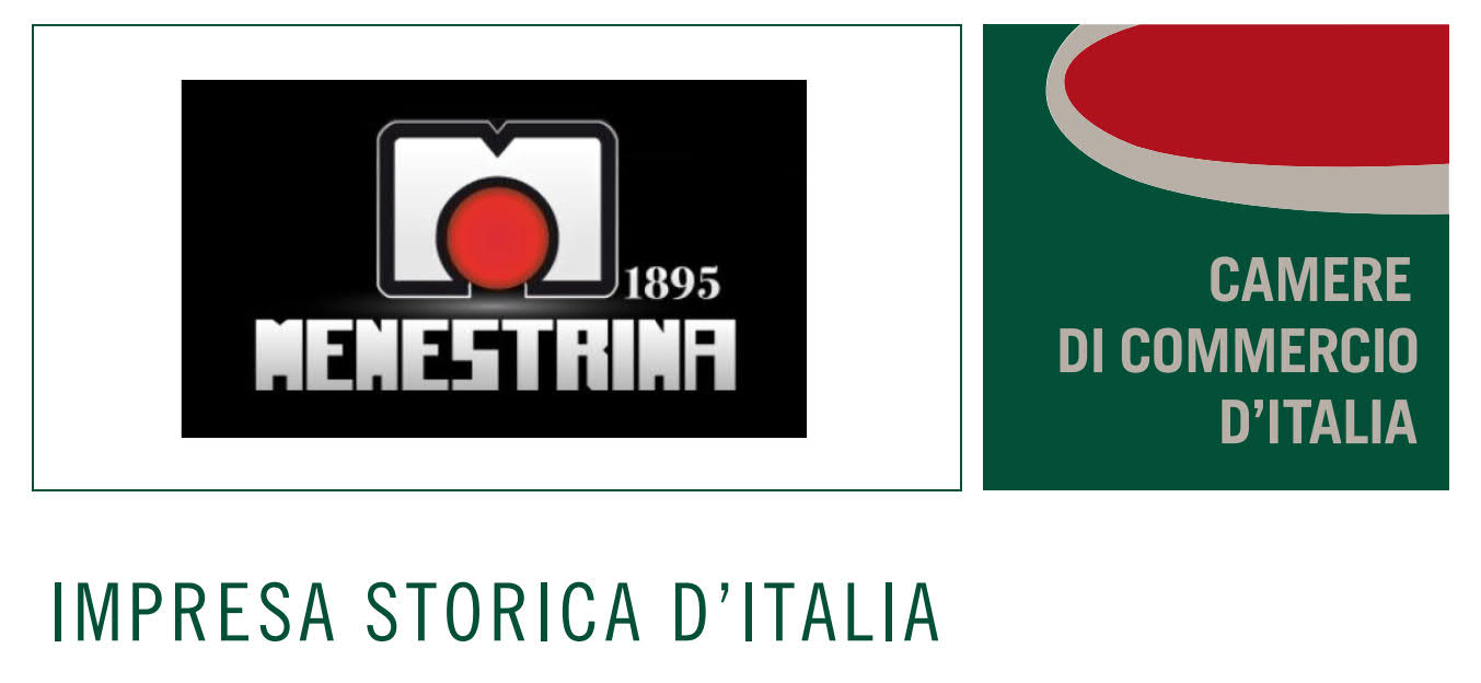 We are an ITALIAN HISTORICAL COMPANY!... | 16/12/2020